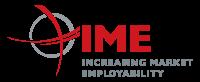 ime-logo-small