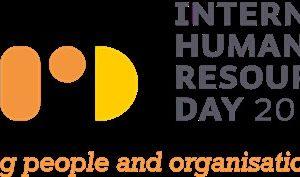 HR Day logo