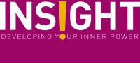 logoinsightmk